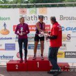TriathlonApeldoorn_2018_4082