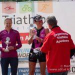 TriathlonApeldoorn_2018_4083
