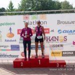 TriathlonApeldoorn_2018_4084