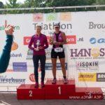 TriathlonApeldoorn_2018_4085