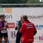 TriathlonApeldoorn_2018_4087