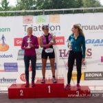 TriathlonApeldoorn_2018_4090