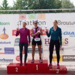 TriathlonApeldoorn_2018_4091