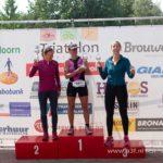 TriathlonApeldoorn_2018_4092