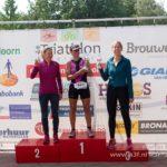 TriathlonApeldoorn_2018_4093