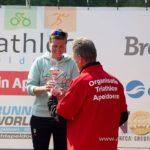 TriathlonApeldoorn_2018_4095