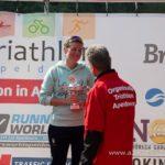 TriathlonApeldoorn_2018_4096