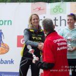 TriathlonApeldoorn_2018_4098