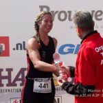 TriathlonApeldoorn_2018_4100
