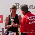 TriathlonApeldoorn_2018_4101