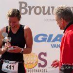 TriathlonApeldoorn_2018_4102