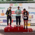 TriathlonApeldoorn_2018_4103