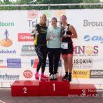 TriathlonApeldoorn_2018_4104