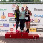 TriathlonApeldoorn_2018_4105
