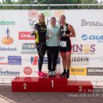TriathlonApeldoorn_2018_4106