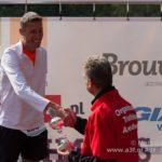 TriathlonApeldoorn_2018_4108