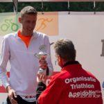 TriathlonApeldoorn_2018_4110