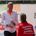 TriathlonApeldoorn_2018_4111