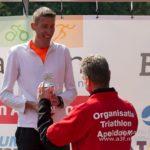 TriathlonApeldoorn_2018_4112