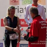 TriathlonApeldoorn_2018_4113