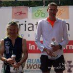 TriathlonApeldoorn_2018_4115