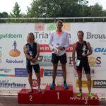 TriathlonApeldoorn_2018_4123