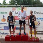 TriathlonApeldoorn_2018_4124