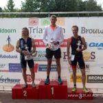TriathlonApeldoorn_2018_4125
