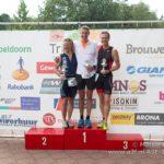 TriathlonApeldoorn_2018_4126