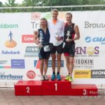 TriathlonApeldoorn_2018_4127