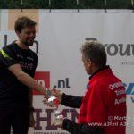 TriathlonApeldoorn_2018_4129