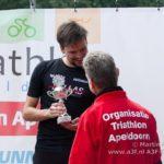 TriathlonApeldoorn_2018_4131
