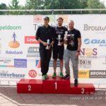 TriathlonApeldoorn_2018_4137