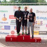 TriathlonApeldoorn_2018_4138