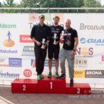 TriathlonApeldoorn_2018_4139