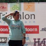TriathlonApeldoorn_2018_4140