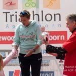 TriathlonApeldoorn_2018_4141