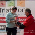 TriathlonApeldoorn_2018_4142