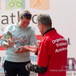 TriathlonApeldoorn_2018_4144
