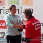 TriathlonApeldoorn_2018_4145