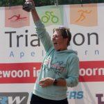 TriathlonApeldoorn_2018_4147