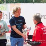 TriathlonApeldoorn_2018_4149