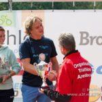TriathlonApeldoorn_2018_4150