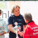TriathlonApeldoorn_2018_4151