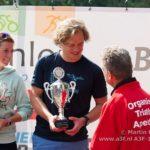 TriathlonApeldoorn_2018_4152