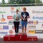 TriathlonApeldoorn_2018_4153