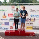 TriathlonApeldoorn_2018_4154