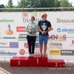 TriathlonApeldoorn_2018_4155