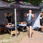 TriathlonApeldoorn_2018_4159