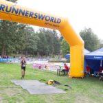 TriathlonApeldoorn_2018_4165